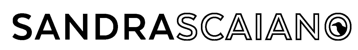 SandraScaiano-logo@2x