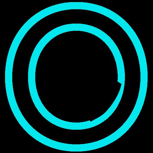 WebDesign-Offer-icon