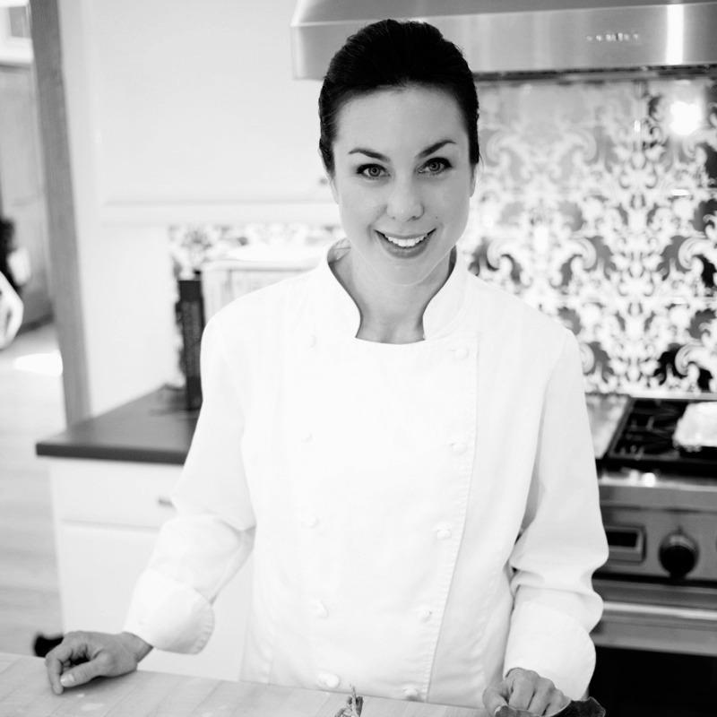ChefMarcyRagan