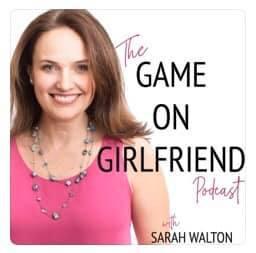 Game_On_Girlfriend