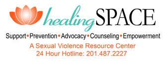 healingSPACE_logo
